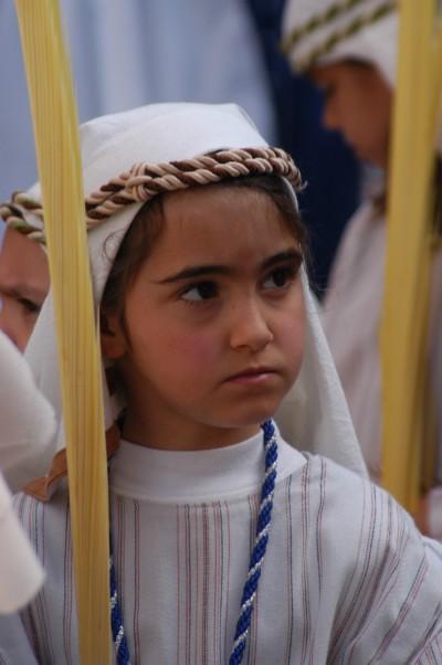 semana santa en spain. Granada | Semana Santa
